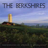 the_berkshires01